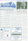 """""""Gazeta Bieszczadzka"""" rocznik 1997 zdigitalizowany"""
