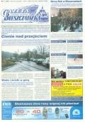 """""""Gazeta Bieszczadzka"""" rocznik 2004 zdigitalizowany"""
